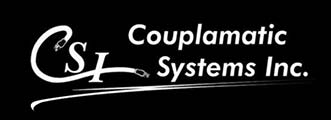 Couplomatic Systems Inc.